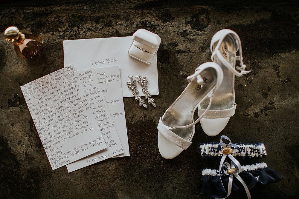 Tulsa Wedding Venue Bixby White Barn 2.jpg