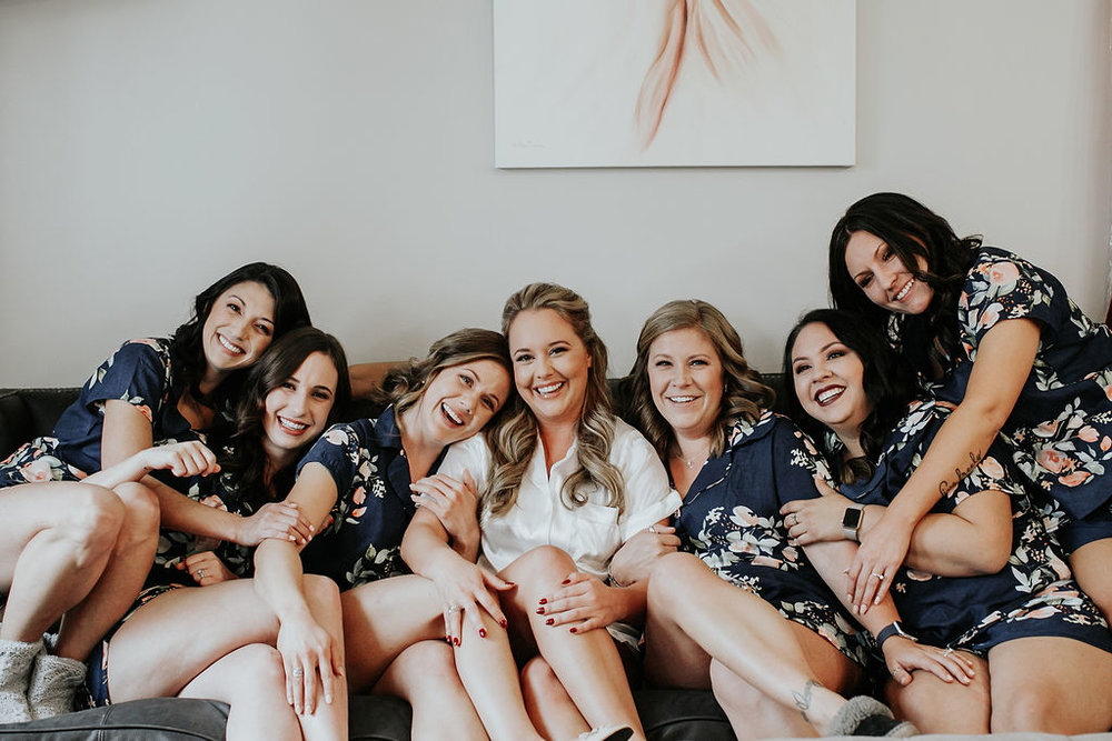 Tulsa Wedding Venue Bixby White Barn 5.jpg
