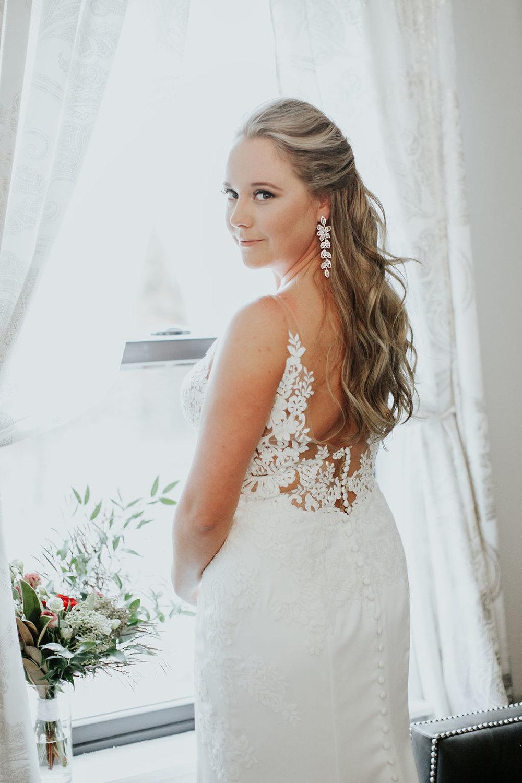 Tulsa Wedding Venue Bixby White Barn 5b.jpg