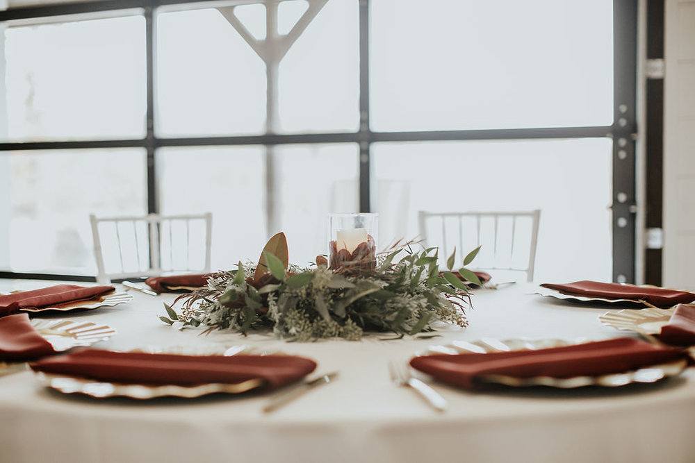 Tulsa Wedding Venue Bixby White Barn 6.jpg