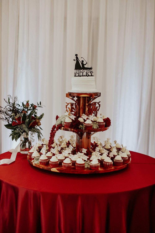 Tulsa Wedding Venue Bixby White Barn 7.jpg