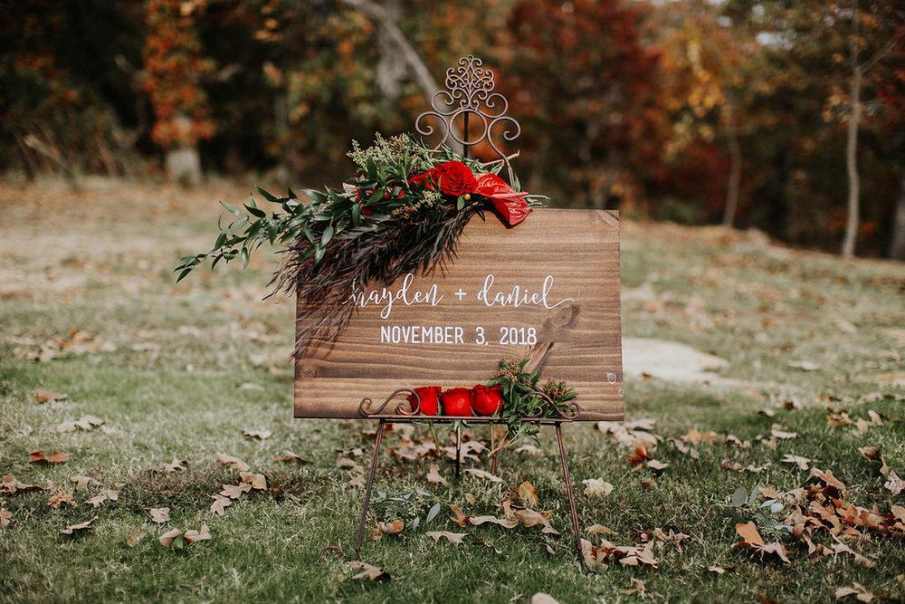 Tulsa Wedding Venue Bixby White Barn 11.jpg
