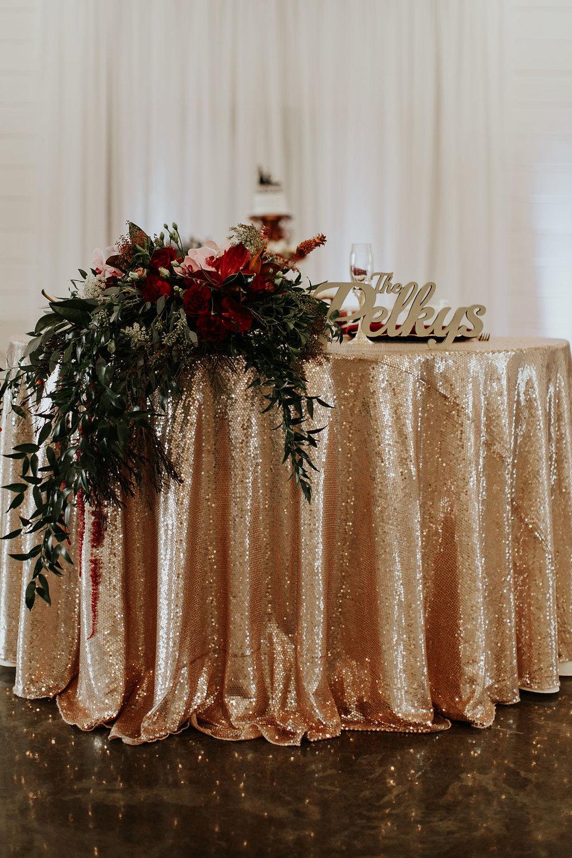 Tulsa Wedding Venue Bixby White Barn 10.jpg