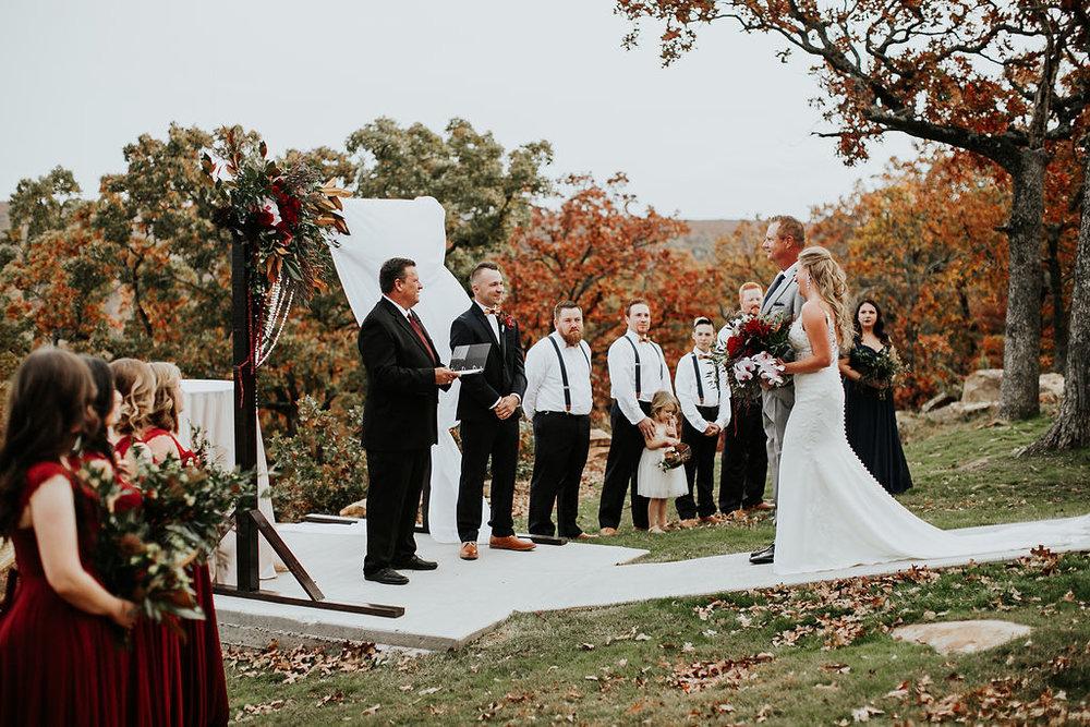 Tulsa Wedding Venue Bixby White Barn 15.jpg