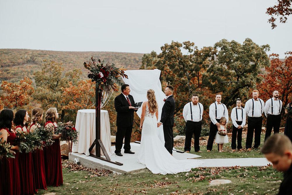 Tulsa Wedding Venue Bixby White Barn 16.jpg