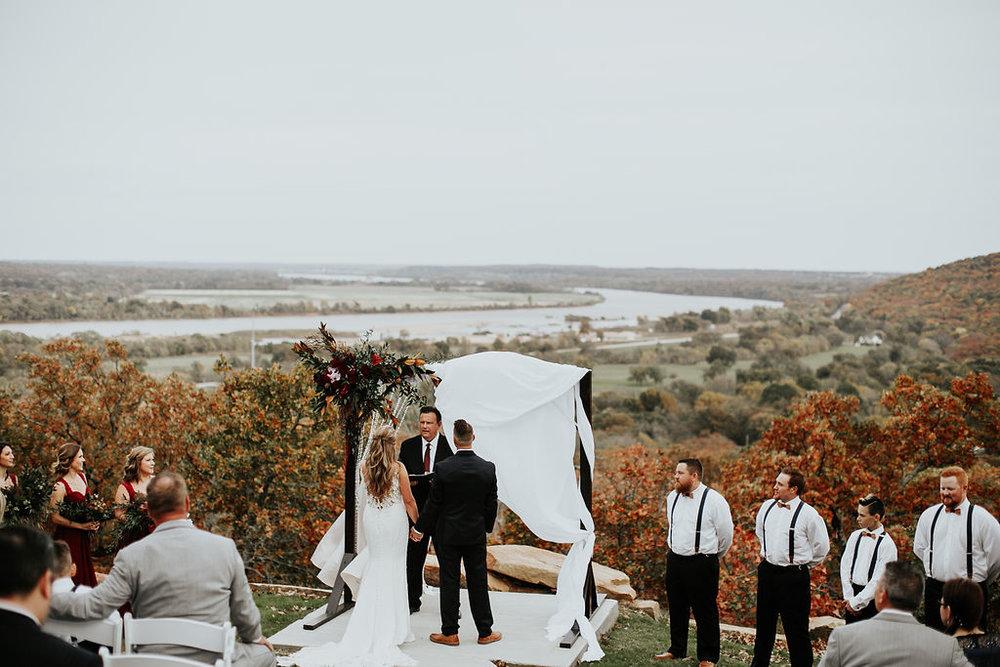 Tulsa Wedding Venue Bixby White Barn 18.jpg
