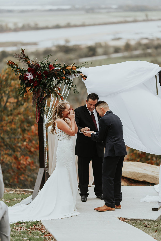 Tulsa Wedding Venue Bixby White Barn 19c.jpg
