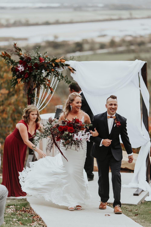Tulsa Wedding Venue Bixby White Barn 19e.jpg