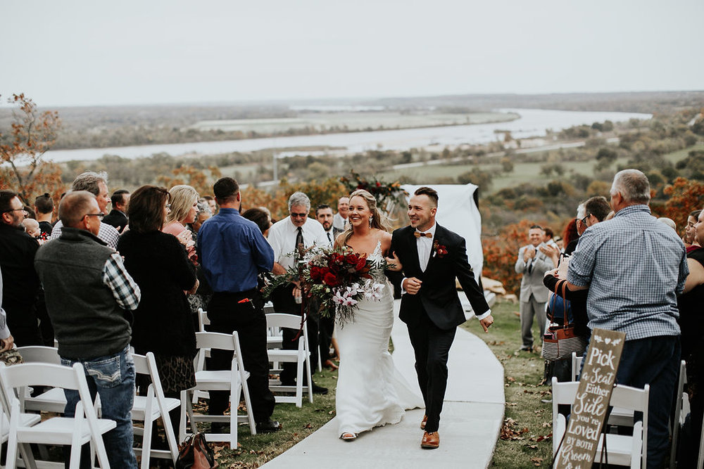 Tulsa Wedding Venue Bixby White Barn 20.jpg