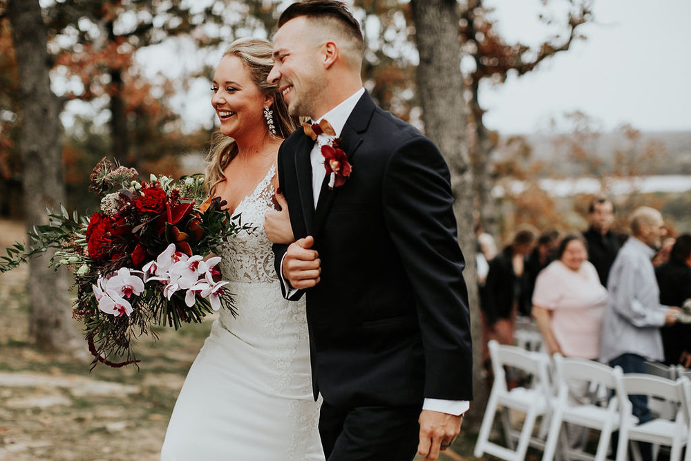 Tulsa Wedding Venue Bixby White Barn 21.jpg
