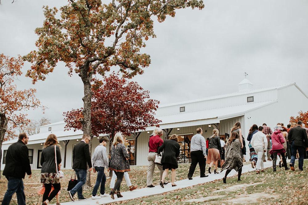 Tulsa Wedding Venue Bixby White Barn 22.jpg