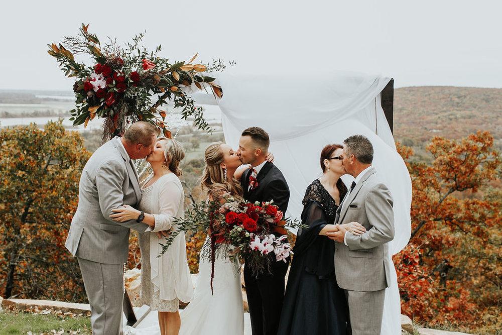 Tulsa Wedding Venue Bixby White Barn 23.jpg