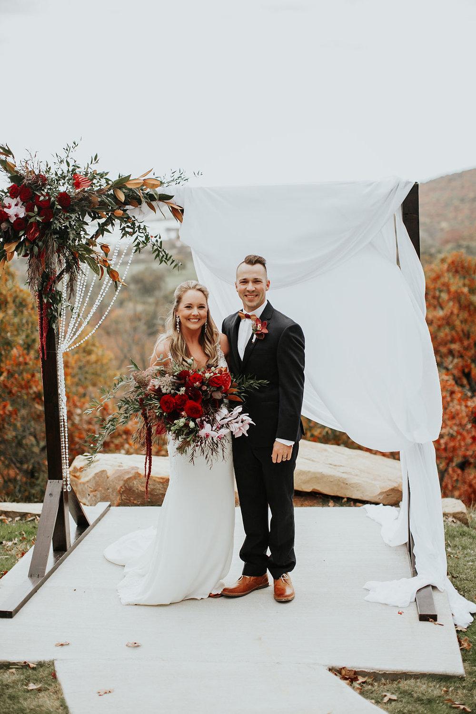 Tulsa Wedding Venue Bixby White Barn 24.jpg