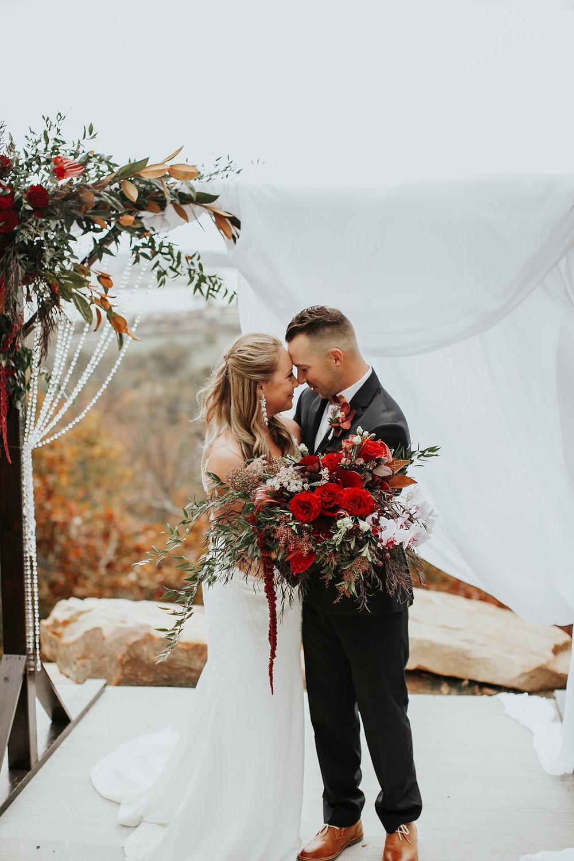 Tulsa Wedding Venue Bixby White Barn 25.jpg