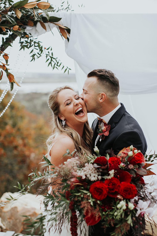 Tulsa Wedding Venue Bixby White Barn 27.jpg