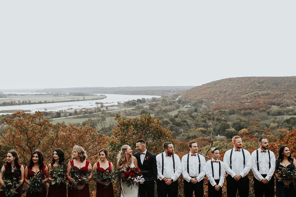 Tulsa Wedding Venue Bixby White Barn 30.jpg