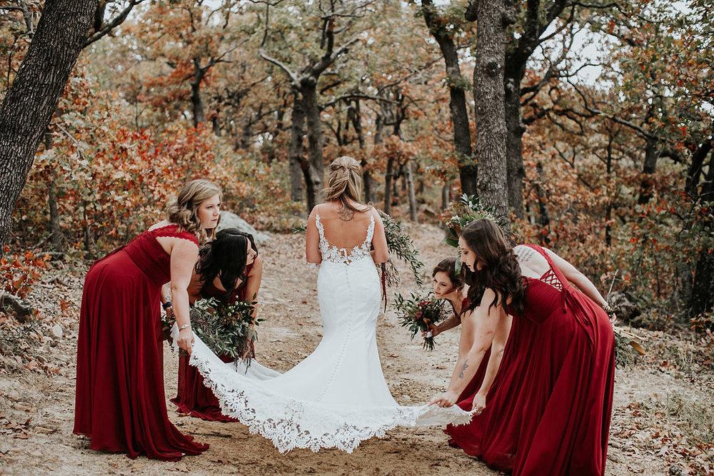 Tulsa Wedding Venue Bixby White Barn 35.jpg