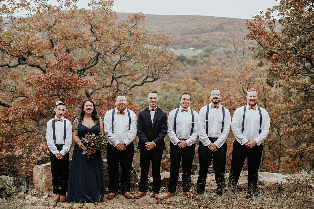 Tulsa Wedding Venue Bixby White Barn 36.jpg