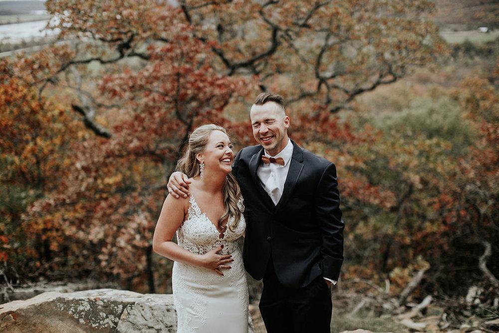 Tulsa Wedding Venue Bixby White Barn 40.jpg