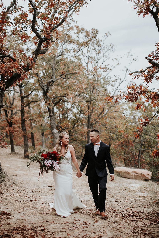 Tulsa Wedding Venue Bixby White Barn 41.jpg