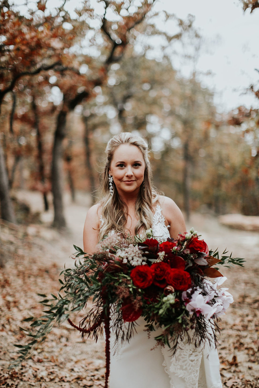 Tulsa Wedding Venue Bixby White Barn 44.jpg