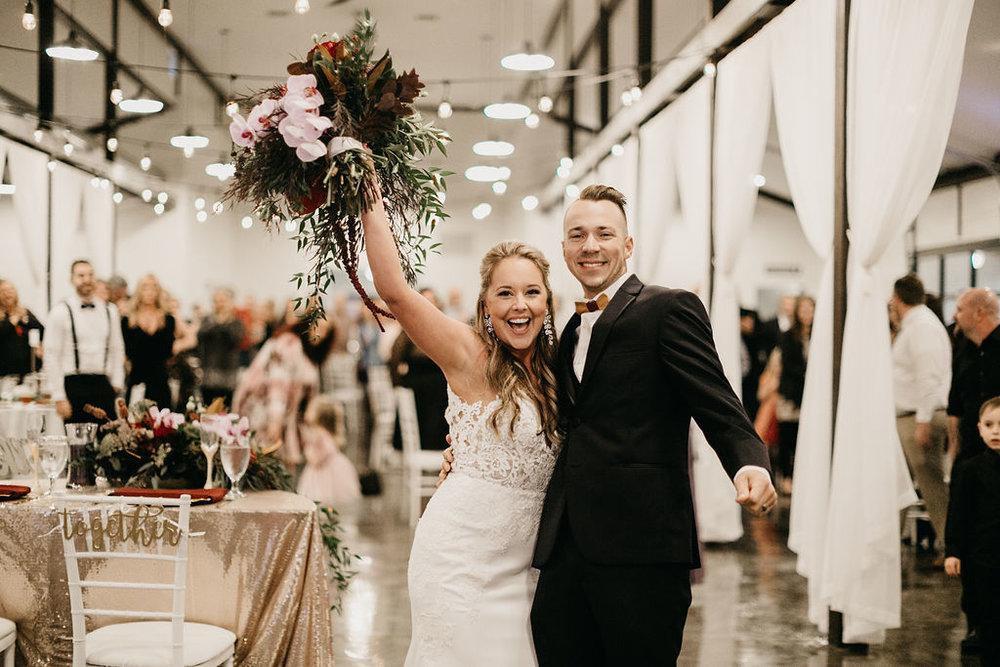 Tulsa Wedding Venue Bixby White Barn 46.jpg