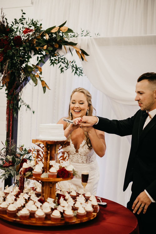 Tulsa Wedding Venue Bixby White Barn 47.jpg