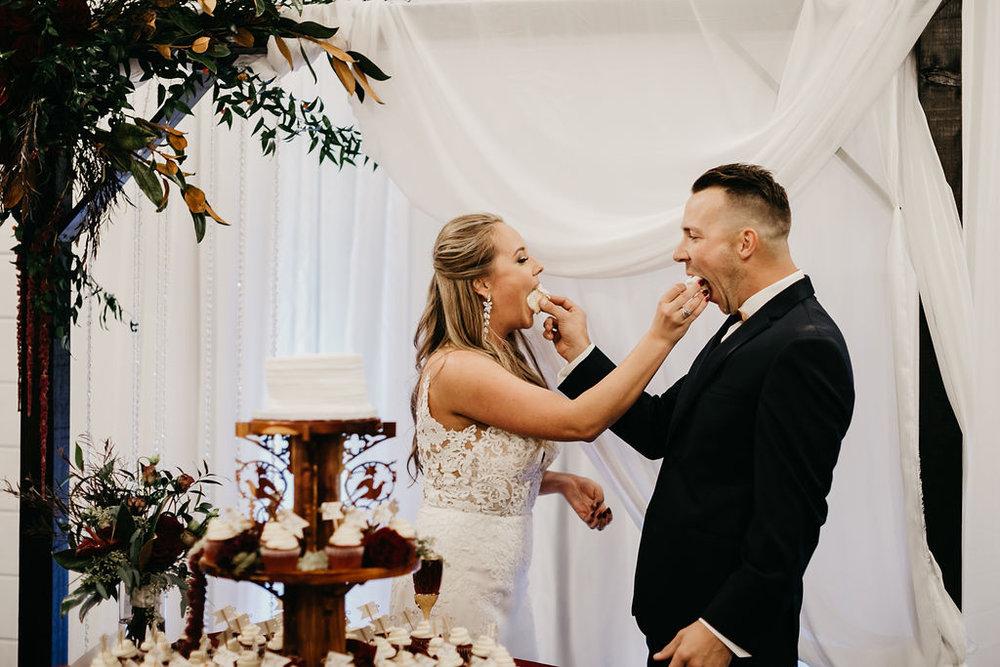 Tulsa Wedding Venue Bixby White Barn 48.jpg