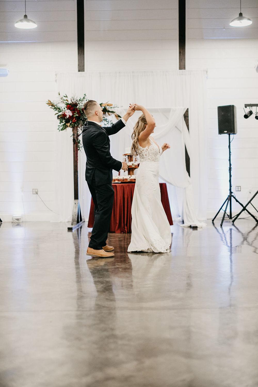 Tulsa Wedding Venue Bixby White Barn 49.jpg