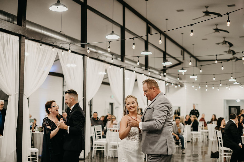 Tulsa Wedding Venue Bixby White Barn 50.jpg