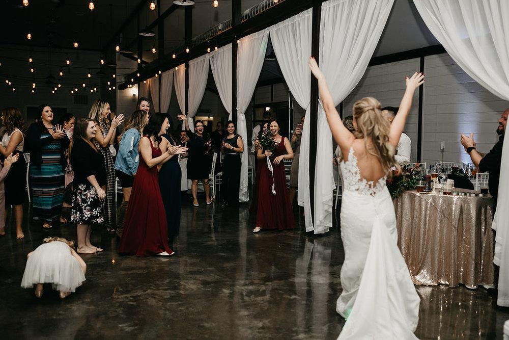 Tulsa Wedding Venue Bixby White Barn 51.jpg