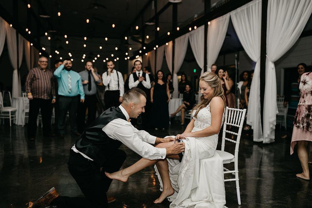 Tulsa Wedding Venue Bixby White Barn 52.jpg