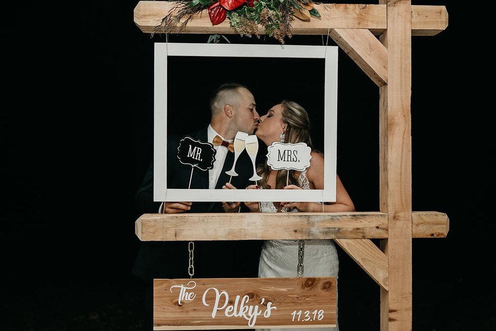 Tulsa Wedding Venue Bixby White Barn 54.jpg