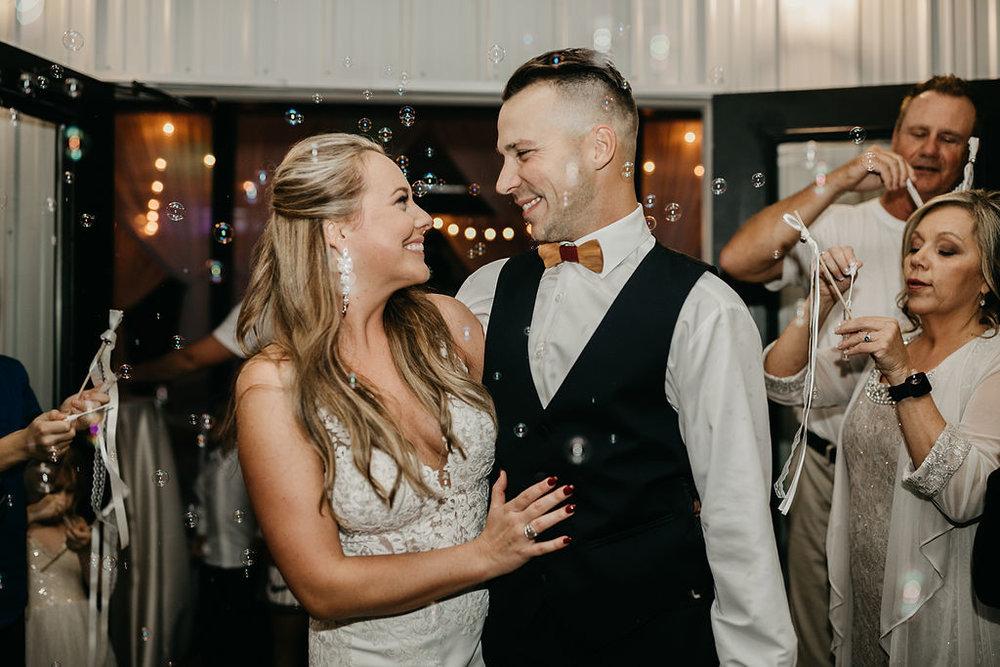 Tulsa Wedding Venue Bixby White Barn 57.jpg
