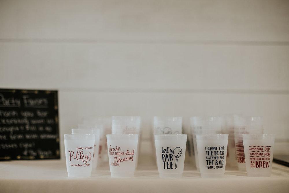 Tulsa Wedding Venue Bixby White Barn 8.jpg