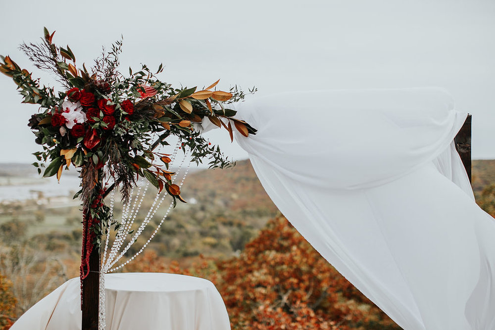 Tulsa Wedding Venue Bixby White Barn 13.jpg