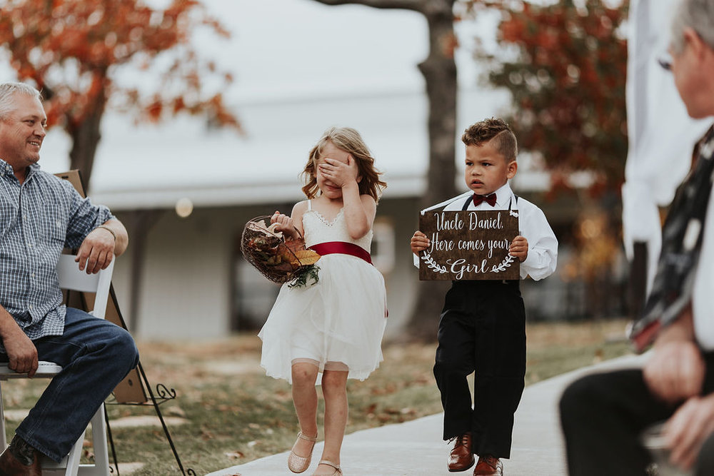 Tulsa Wedding Venue Bixby White Barn 14a.jpg
