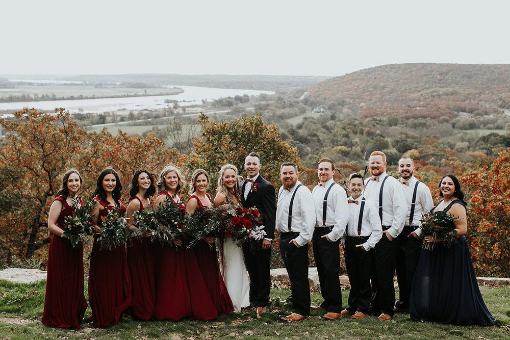 Tulsa Wedding Venue Bixby White Barn 29.jpg