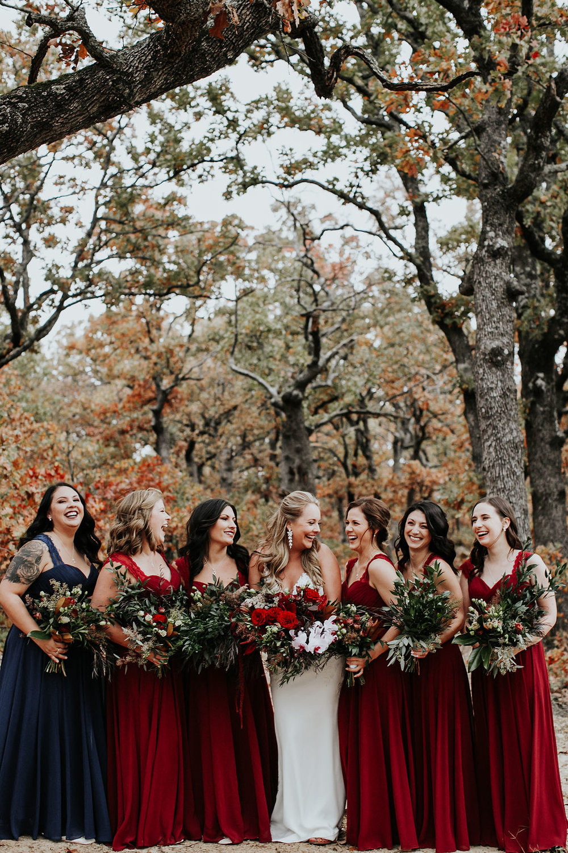 Tulsa Wedding Venue Bixby White Barn 32.jpg