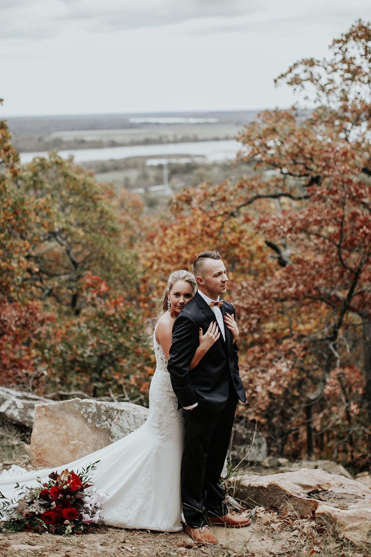 Tulsa Wedding Venue Bixby White Barn 39.jpg