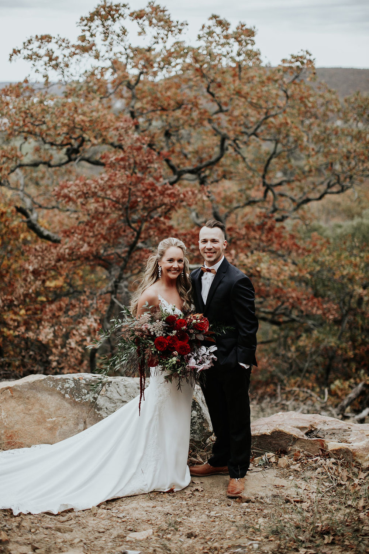 Tulsa Wedding Venue Bixby White Barn 38.jpg