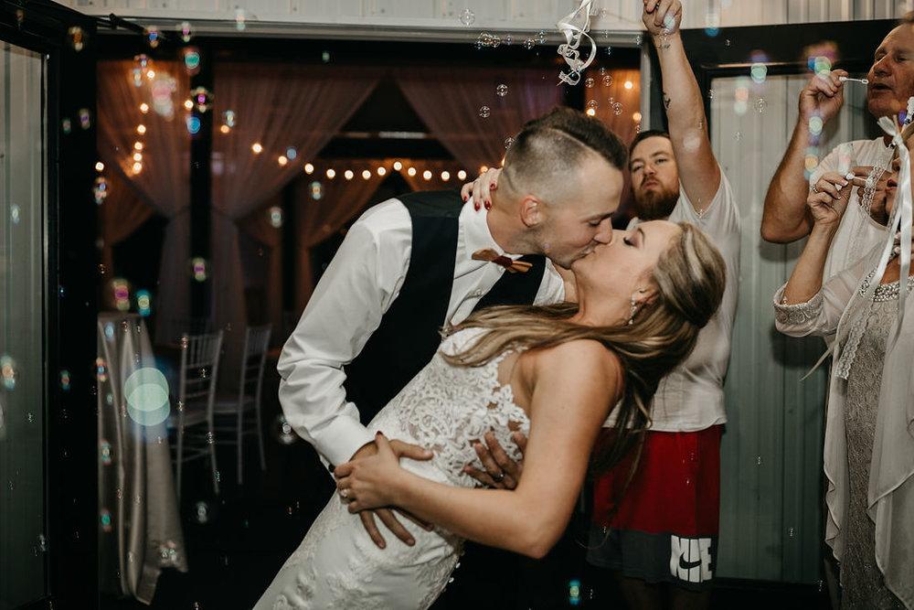 Tulsa Wedding Venue Bixby White Barn 56.jpg