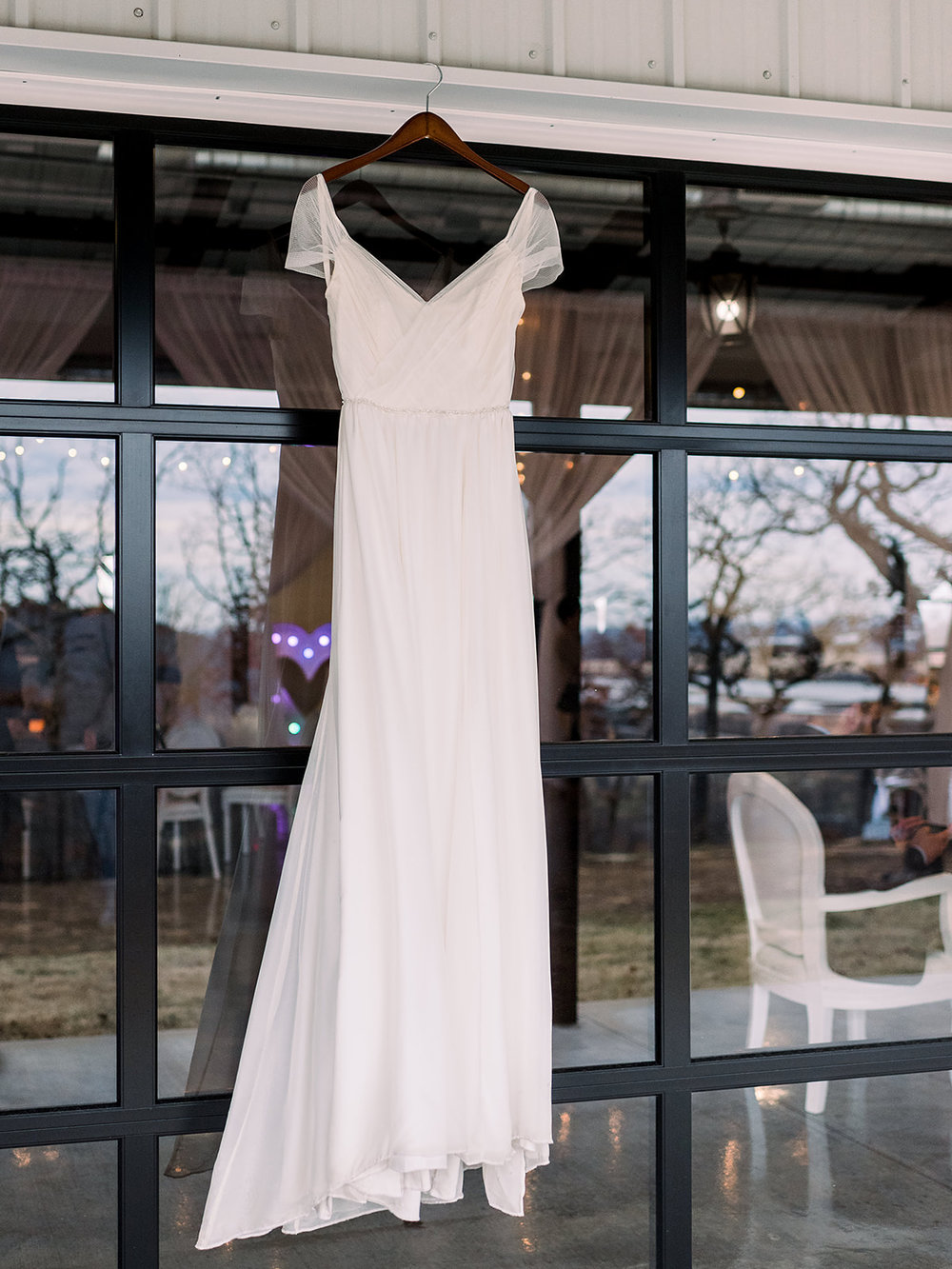 Bixby Tulsa Wedding Venue 0.jpg