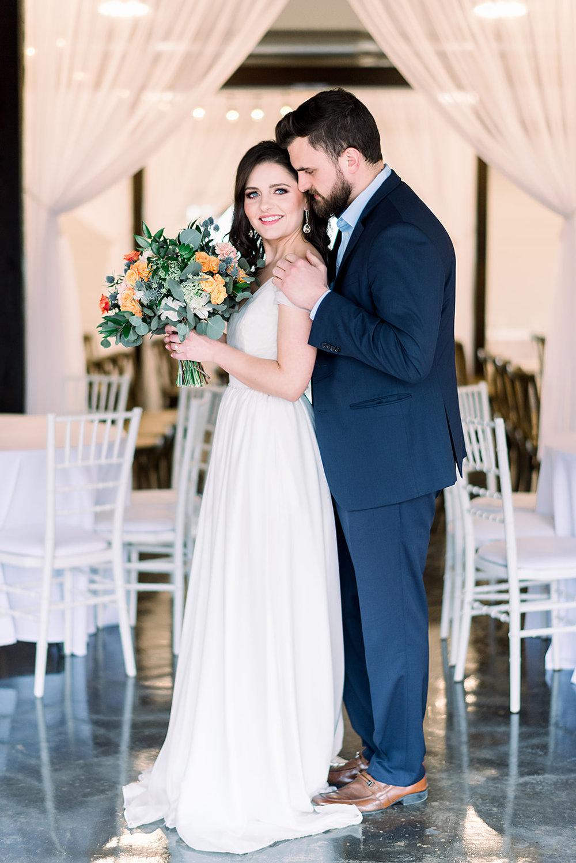 Bixby Tulsa Wedding Venue 5.jpg
