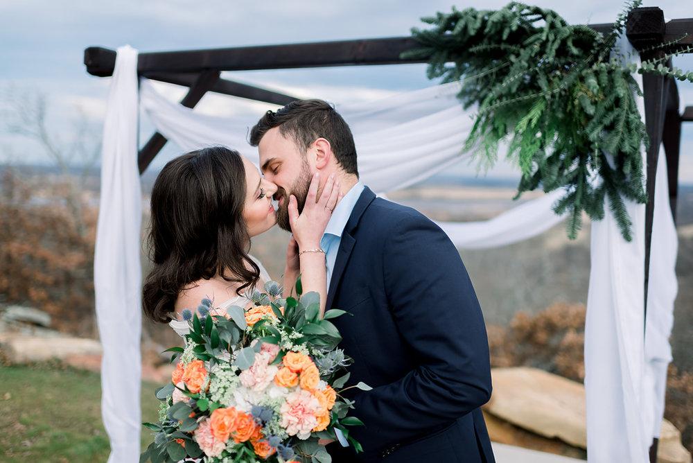 Bixby Tulsa Wedding Venue 8.jpg