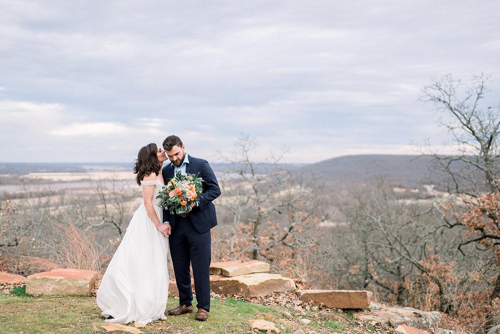 Bixby Tulsa Wedding Venue 9.jpg