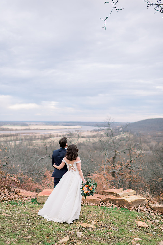 Bixby Tulsa Wedding Venue 10.jpg