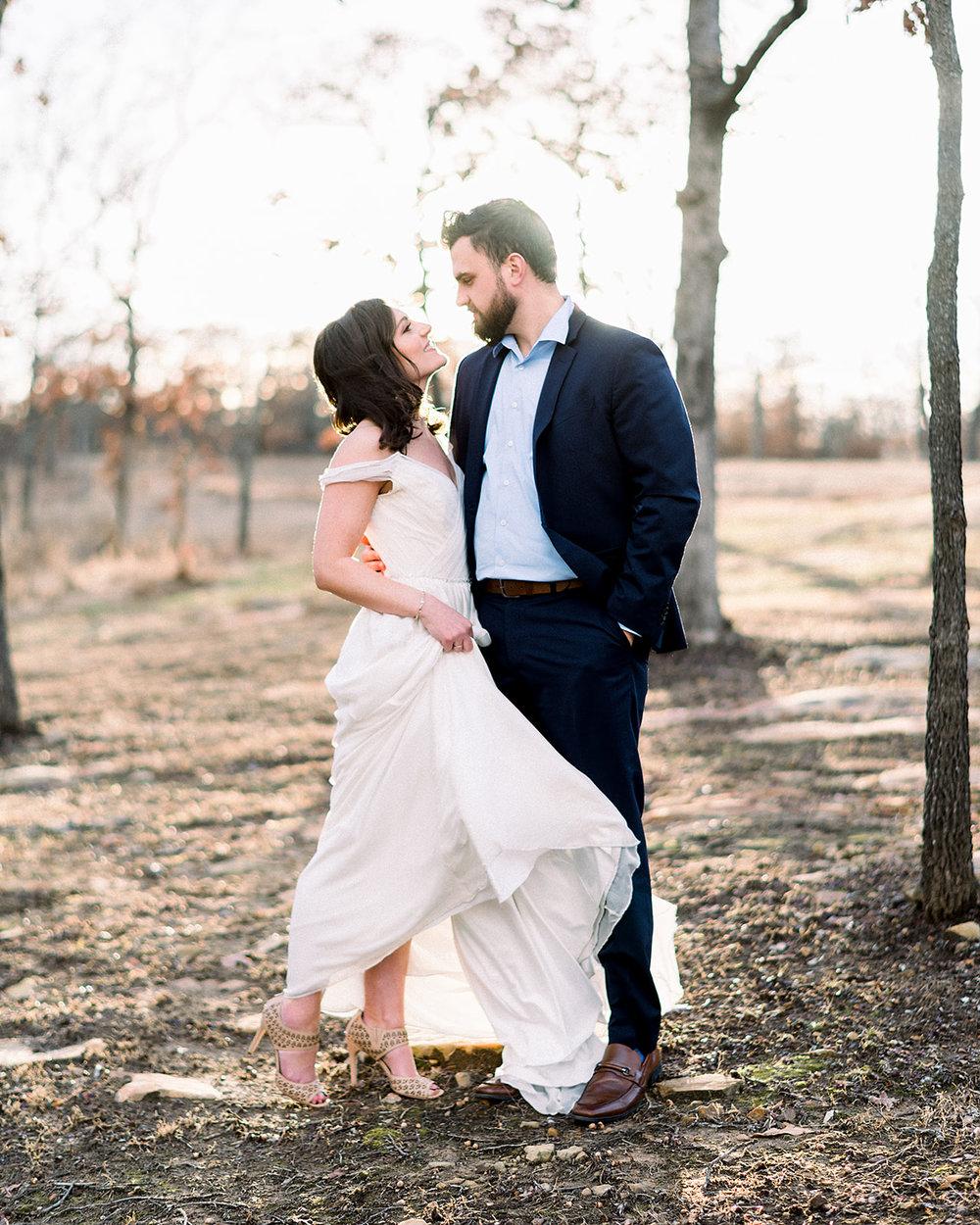 Bixby Tulsa Wedding Venue 12.jpg