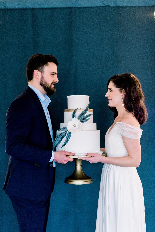 Bixby Tulsa Wedding Venue 16.jpg