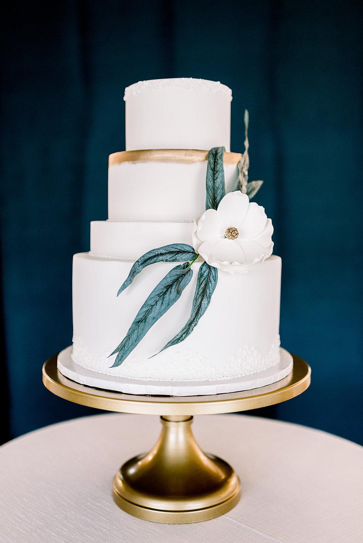 Bixby Tulsa Wedding Venue 17.jpg
